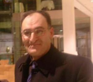 Heval Sulaiman Miro