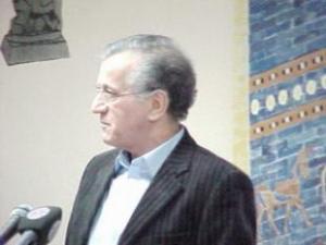 عبد الستار نور علي