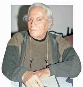 Mûsa Anter (1918-1992)